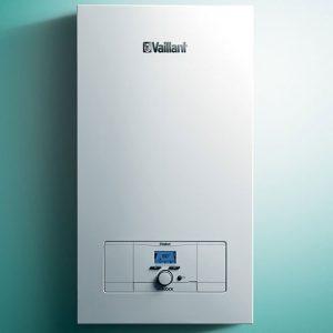Ηλεκτρική Θέρμανση